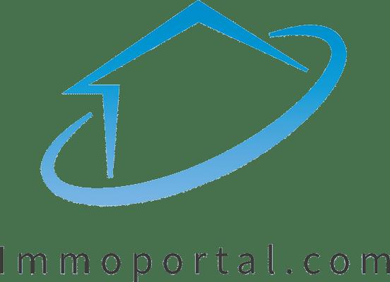 Immoportal.com